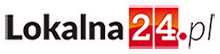 lokalna24