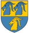 logo starostwo kedzierzyn-kozle